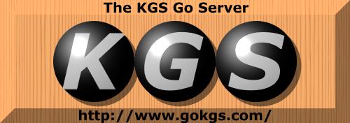kgsLogo
