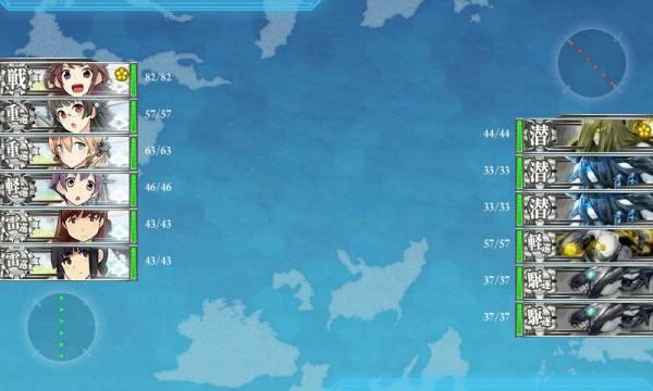 艦これ-116