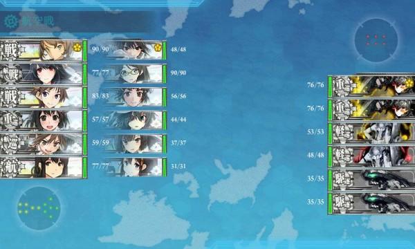 艦これ-166