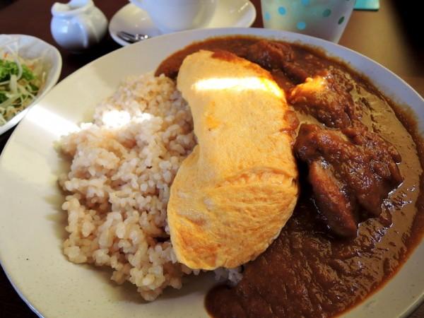 eotok-curry (6)