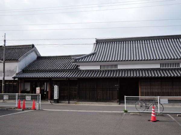kamebishiya (46)