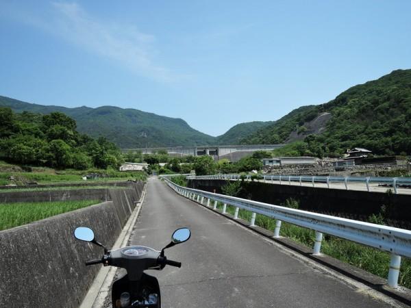 awaji-dam (2)