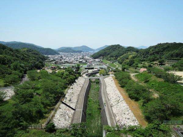 awaji-dam (32)
