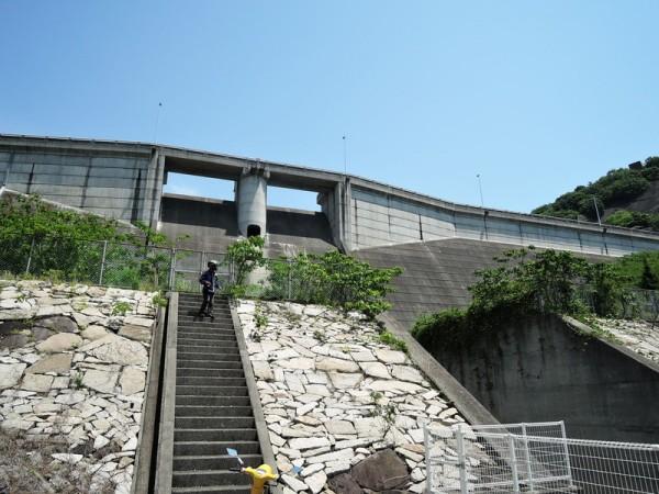 awaji-dam (8)