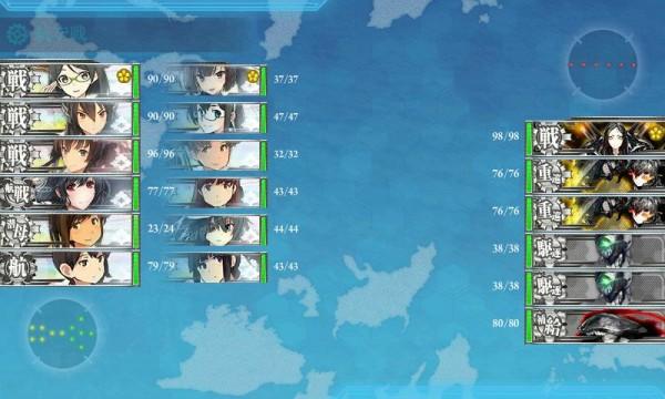 艦これ-295