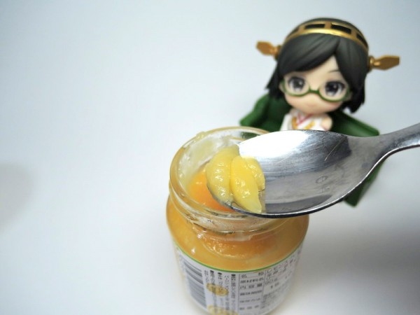 lemon-curd (10)
