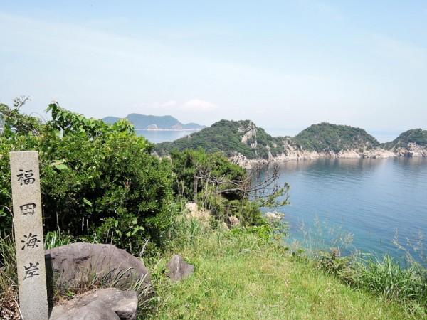 syoudoshima-kankou (149)