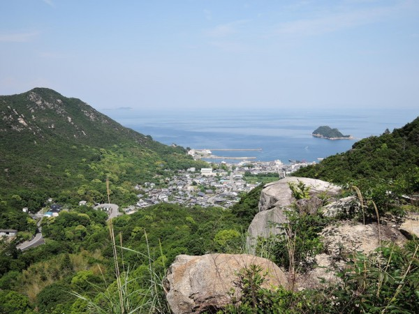 syoudoshima-kankou (277)