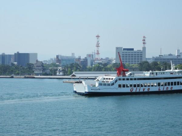 syoudoshima-kankou (42)