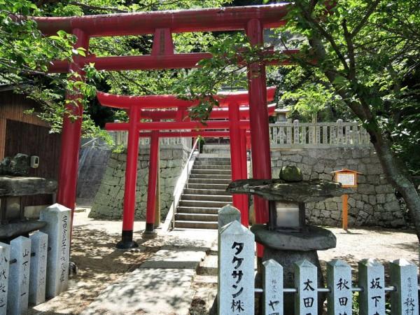syoudoshima-kankou (71)