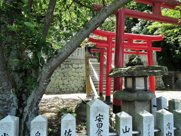 syoudoshima-kankou (72)