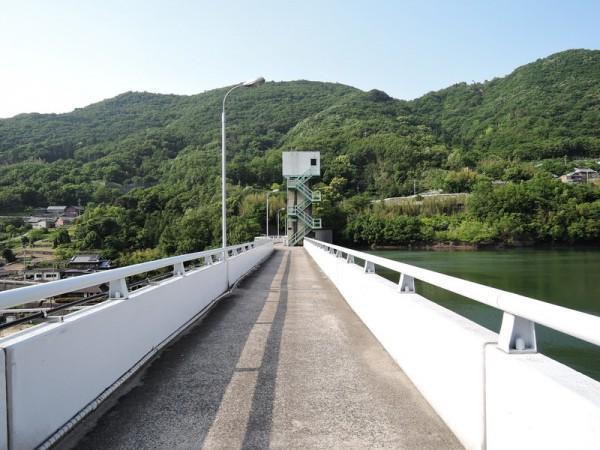 tonogawa-dam (16)