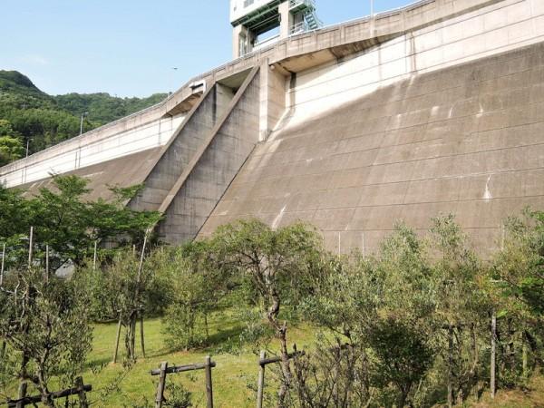 tonogawa-dam (27)