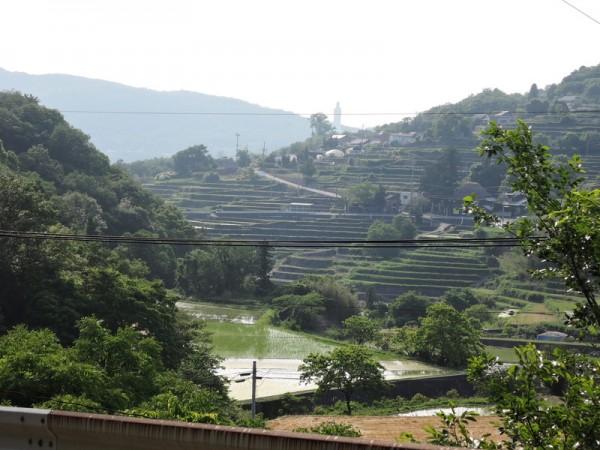 tonogawa-dam (39)