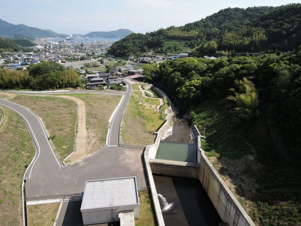 uchinomi-dam (11)