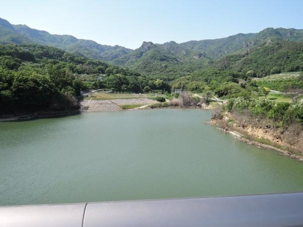 uchinomi-dam (17)