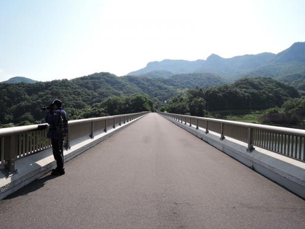 uchinomi-dam (19)