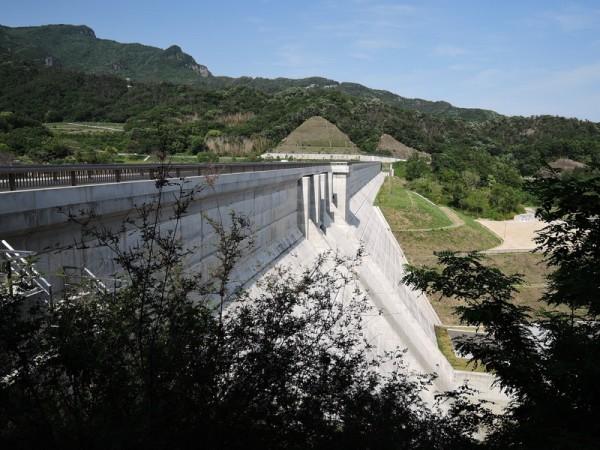 uchinomi-dam (3)