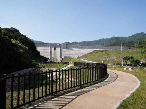uchinomi-dam (31)