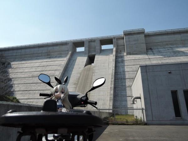 uchinomi-dam (38)