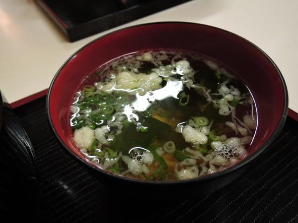 umemoto-suisan (12)