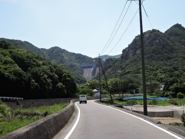 yoshida-dam (5)