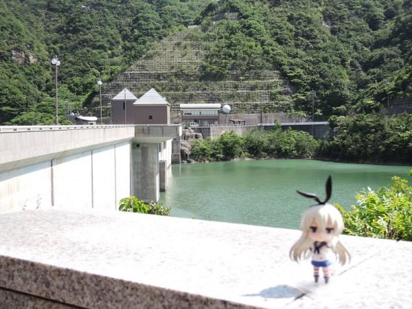 yoshida-dam (60)