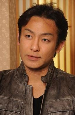ainosuke3