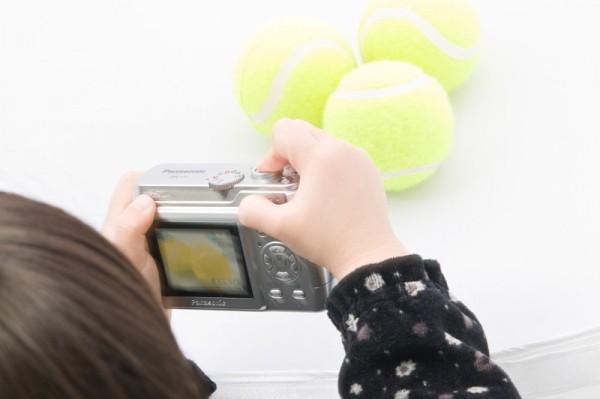camera-compact