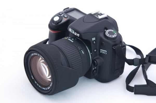 camera-ichigan