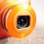 【レビュー好きブロガー推奨!オススメのブログ用カメラ選び】明るいレンズのコンデジを推す理由