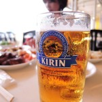 【本能で選ぶ「二日酔い」に効く飲み物・食べ物・迎え酒】飲み過ぎ頭痛を緩和させる対策法