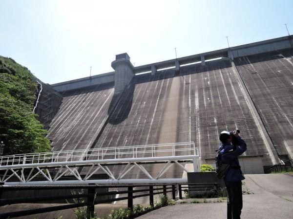 yoshida-dam (8)