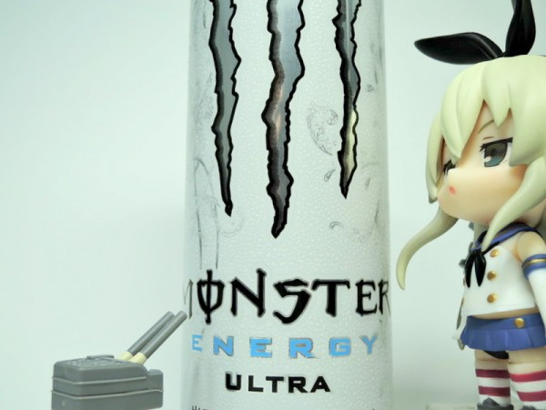 monster-ultra (12)