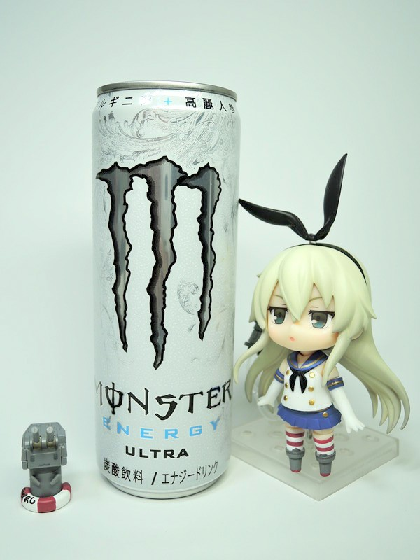 monster-ultra (5)