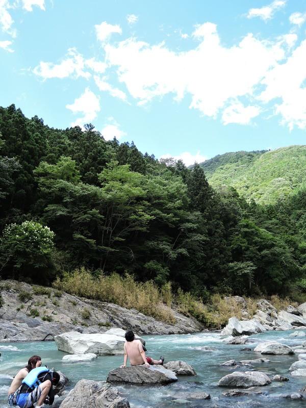 river (2)