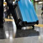 【臭くない旅!スーツケースのレンタルサービス3選】旅行・トラベル用品は借りると安い!?
