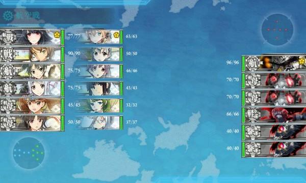 艦これ-482