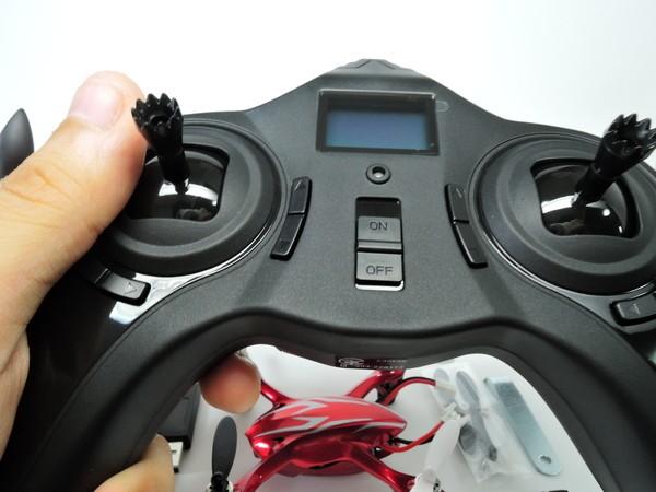 G-FORCE-Hubsan-X4HD (15) - コピー