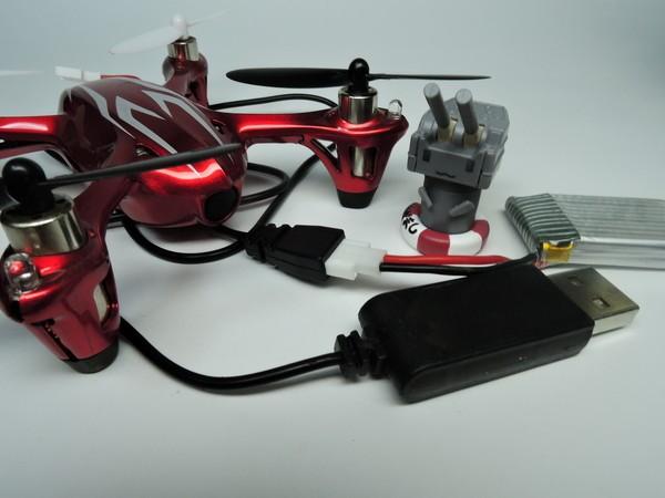 G-FORCE-Hubsan-X4HD (47)