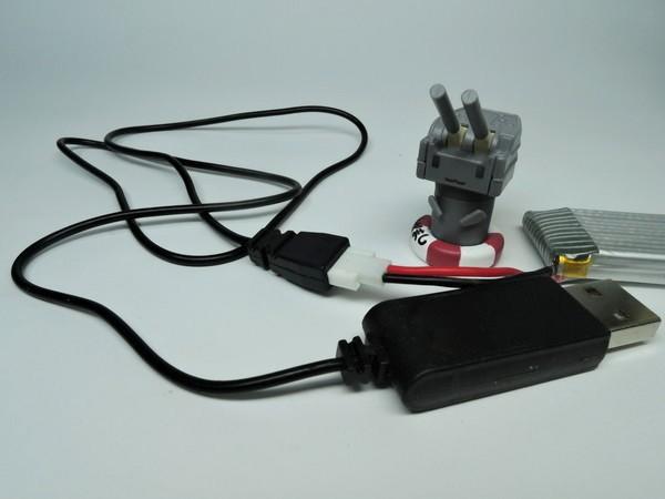 G-FORCE-Hubsan-X4HD (49)