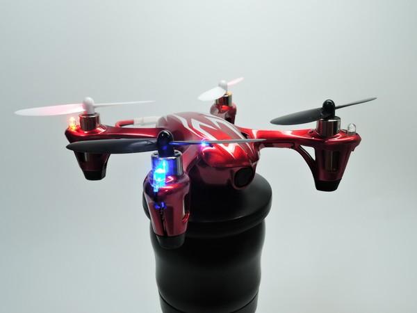 G-FORCE-Hubsan-X4HD (65)