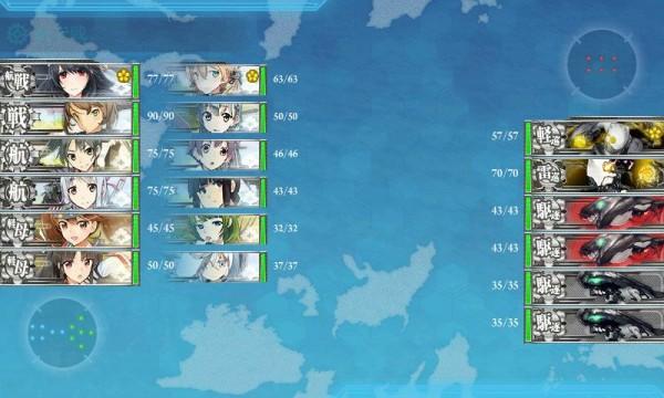 艦これ-481