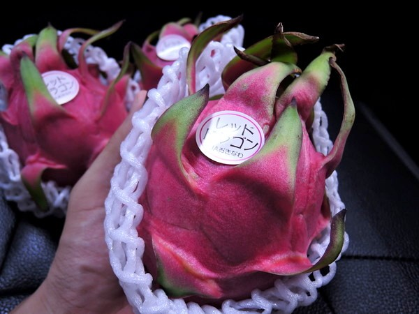 dragon-fruits (40)