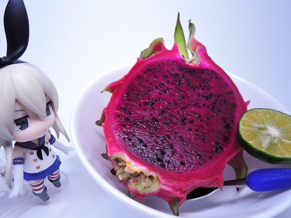 dragon-fruits (59)