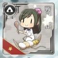 艦これ-3833
