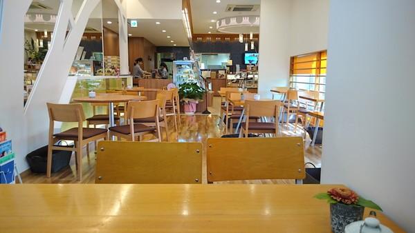 la-famille-cafe (4)