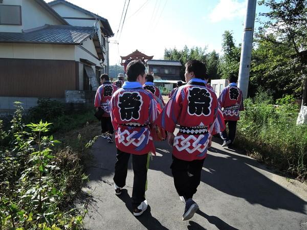 miki-shishimai-mandegan (1)