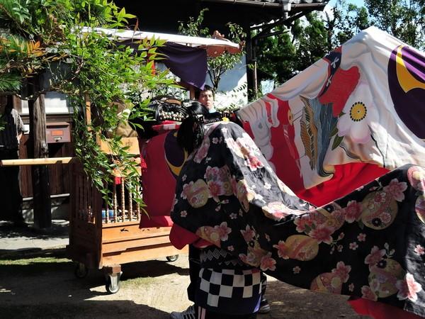 miki-shishimai-mandegan (13)