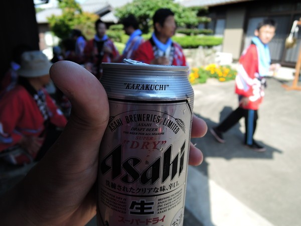 miki-shishimai-mandegan (16)